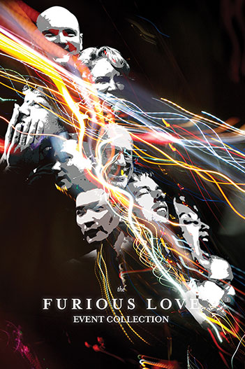 Furious Love Event