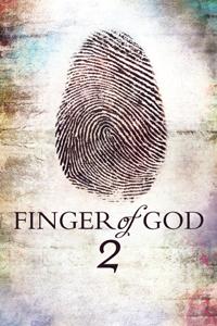 Finger of God 2