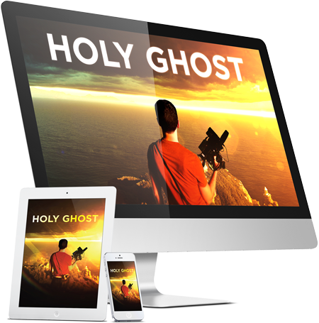 Holy Ghost Download & Stream