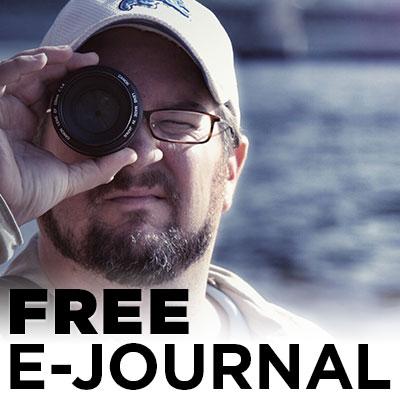 FREE E-Journal