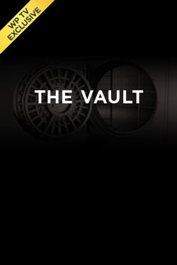 The Vault on WP TV