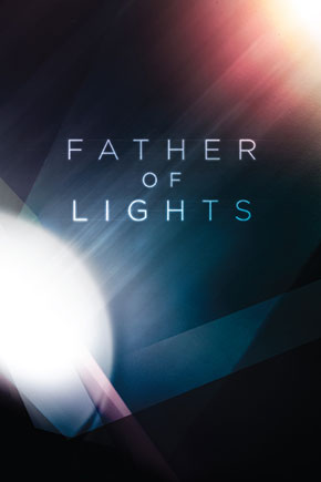 Father of Lights