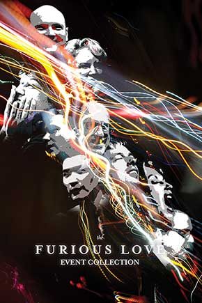 Furious Love Event