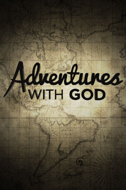 Adventures with God Season 1