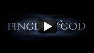 Finger of God Trailer 2