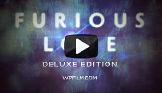 Furious Love Deluxe Trailer