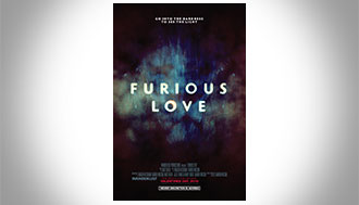 Furious Love Posters