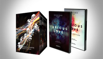 Furious Love Product Images