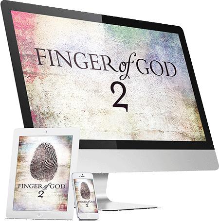 Finger of God 2 Download & Stream